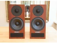 PMC Twenty21 Hifi Speakers