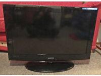 "Samsung LE32B450C4W 32"" 1080p HD LCD Television"