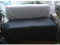 Ikea sofa bed 30 quid for fast sale