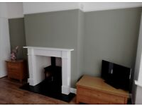 Next - Living room furniture - 2 cabinets