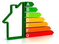 EPC, Gas Safety, Electricial Certificate & Property Inventory.