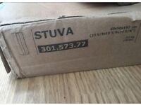IKEA STUVA cupboard/wardrobe/Frame
