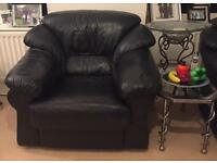 Various items of Furniture for sale