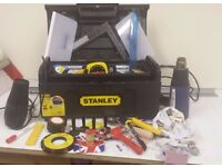 Sign Writing Equipment/Tools For Sale For a Sign Business