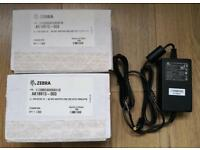 Zebra AK18913-003 - 15-60 VDC ADAPTOR FOR USE WITH FORKLIFTS