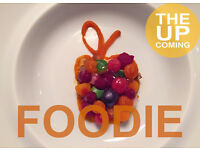 Food writers and bloggers: a voluntary opportunity for foodies and fine dining lovers