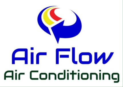 Air Flow Air Conditioning