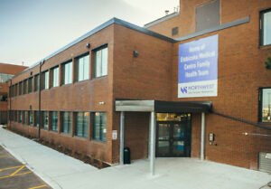 Etobicoke Medical Suite For Lease - Great Rates