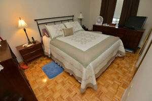 Rent buy or advertise 3 bedroom apartments condos in toronto gta apartments condos for 3 bedroom condo for sale toronto