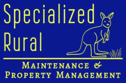 Maintenance & Property Management Kangaroo Valley Shoalhaven Area Preview