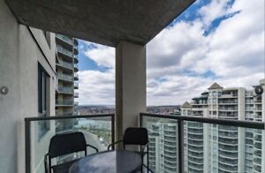 *NEW PRICE* Downtown River View Condo For Sale