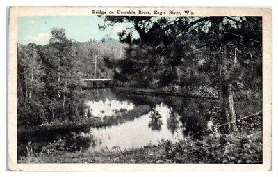 eagle river wi for sale  Leesburg
