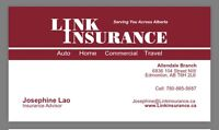 Need Car Insurance? Call Us Now!!