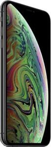 iPhone XS Max 256 GB Space-Grey Unlocked -- Canada's biggest iPhone reseller Well even deliver!.