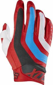 FOX/THOR MENS/WOMANS/KIDS RIDING GLOVES