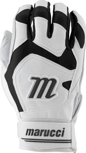 New Marucci Signature Batting Gloves MBGSGN2 - WE ARE BATS UNLIMITED!