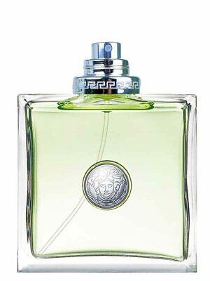 Versace Versense 100ml Eau de Toilette For Women Without Retail Box & Cap