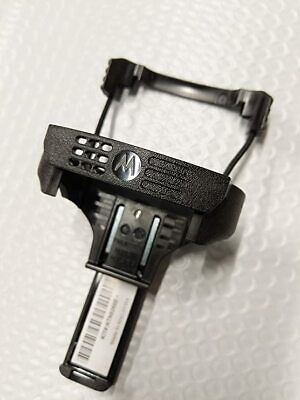 Motorola Apx6000 Apx7000 Apx8000 Xe Universal Carry Holster Clip Pmln7732a