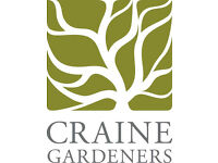 Experienced Maintenance Gardener Required (Full Time)