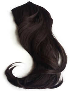 22'' of SECRET HAIR EXTENSIONS!! JUST RECEIVED, NEVER WORN! $250