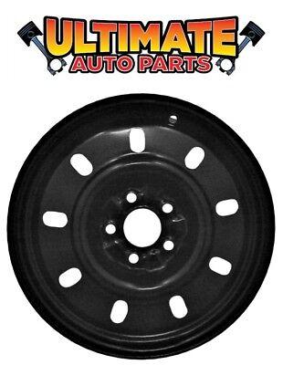 Steel Wheel Rim (16 inch) for 00-03 Ford (Ford Windstar Rims)