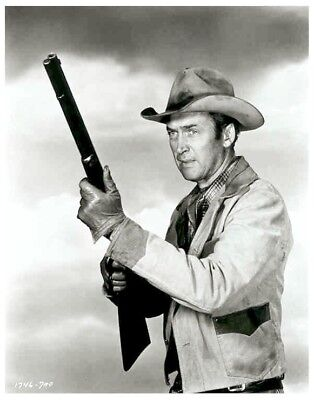 The Six Shooter   40 Otr Shows On Cd R Jimmy Stewart