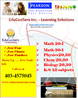 Tutoring is Affordable now