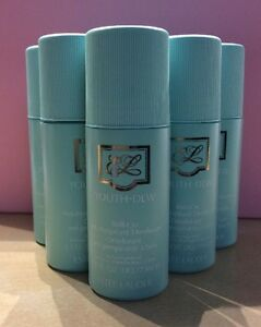 1 X ESTEE LAUDER YOUTH DEW ROLL-ON ANTI-PERSPIRANT Deodorant FULL SZ +🎁