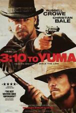 Yuma Film