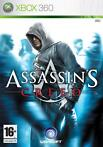 Assassin's Creed (Xbox 360) Garantie & morgen in huis!
