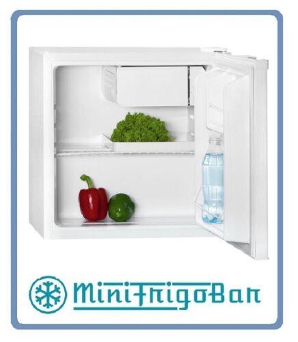 Frigorifero Mini Frigo con Congelatore da Ufficio Freezer Piccolo ...