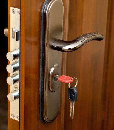 How to Buy Doors and Door Parts