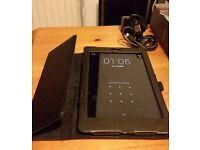 nexus 7 1st gen 16GB Boxed, excellent condition