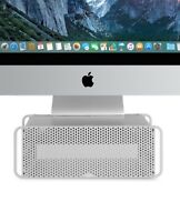 HiRise for IMac from twelve south