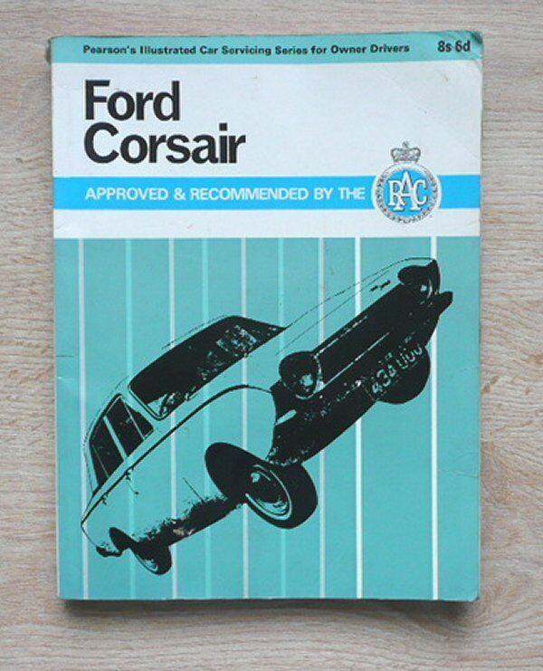 Ford+Corsair%2C+Ford+Corsair+Service+Manual%2C+Ford+Corsair+GT%2C+Corsair+Owners+Manua