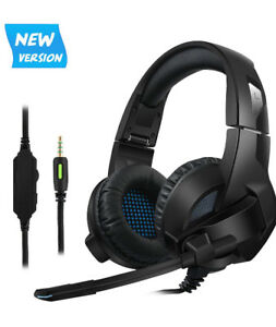 BRAND NEW Gaming Headset