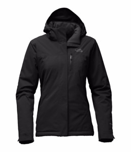 BRAND NEW MEN'S PLASMA THERMAL 2 INSULATED JACKET NORTHFACE $250