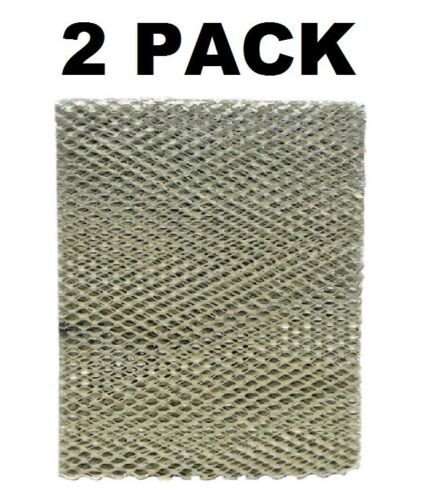 Whole House Humidifier Pad for HONEYWELL HC26P - 2-PACK