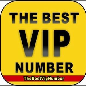 VIP Premium Easy Phone numbers for Sale