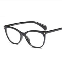 bb97c09597 Le Moda Strada Donna Montatura Occhiali Ottico Occhiali da Vista Montature