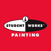 FULL TIME PAINTERS NEEDED MAY THROUGH AUGUST SUMMER JOB STUDENT