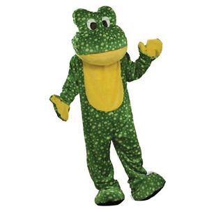Location costumes mascottes pour Halloween - mascot  rental