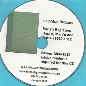Leighton-Buzzard-Parish-Records-1562-1812
