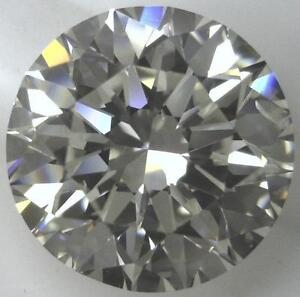 BUY LOOSE DIAMONDS FOR 1/2 THE PRICE !!!!!!!!!!!!!!