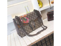 Brand new designer inspired bags. Not gucci Chanel mk