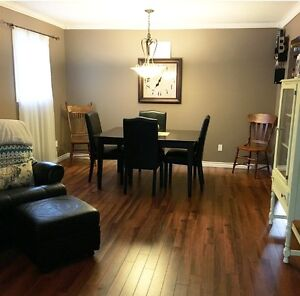 House for Rent- Open House Sunday August 27 2-4pm