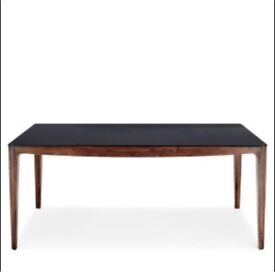 Next dining table
