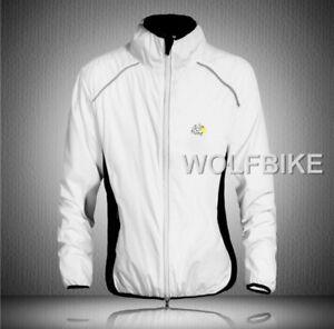 Bike Raincoat (Brand New)
