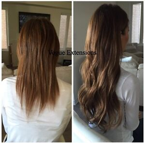 **CERTIFIED & EXPERIENCED** Hair Extension Stylist Cambridge Kitchener Area image 7