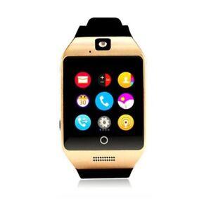 Smart watch à vendre 50$